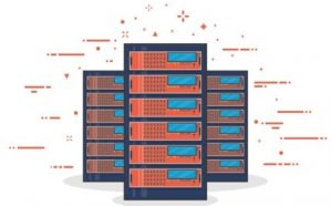 Buy Dedicated Server for Online business