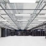 Ideastack datacenter