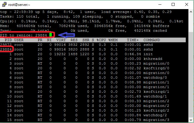 Cheap Linux vps