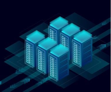 Buy Colocated Sever Hosting