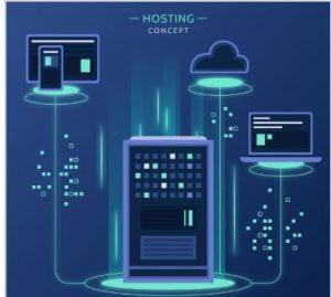 Leasing Servers