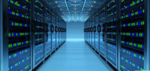 Points to keep in mind for choosing the cheapest dedicated server hosting  In India |