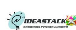 IdeaStack