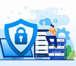 Wordpress Effective Security