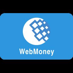 web_money