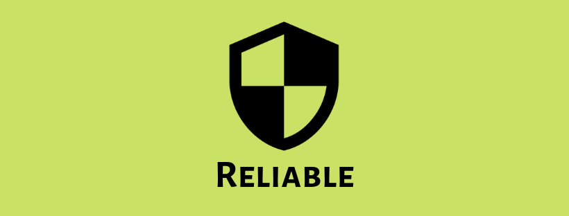Reliable Reseller hosting plans