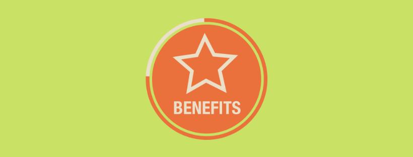 Benefits of reseller hosting