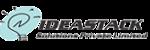 Cheap VPS hosting , Dedicated server provider India ,USA | Instant Setup VPS
