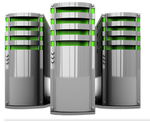 Buy Cheap Dedicated Server