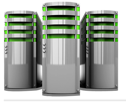 Buy Dedicated Server Hosting