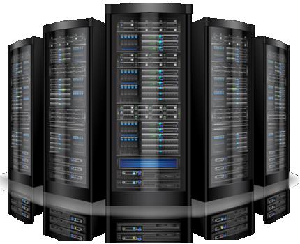 Smart Dedicated Server