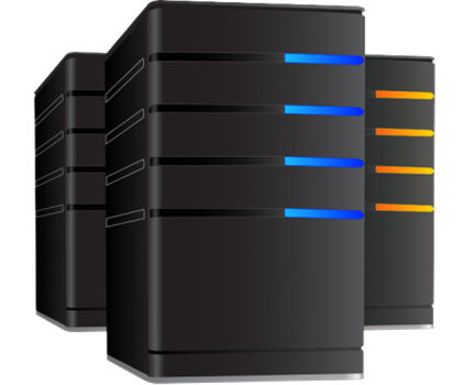 Unmanaged Dedicated Server