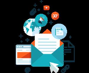 Email Hosting