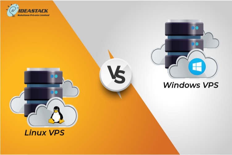 Linux Or Windows Vps? Which Is Best?