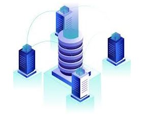 VPS Services