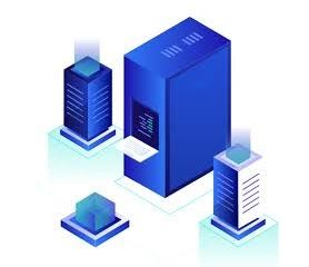 dedicated server Windows