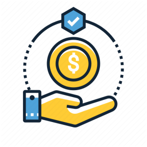Managed Dedicated Server Reasonable Price