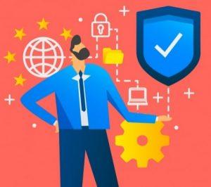 Control of Cloud VPS Server