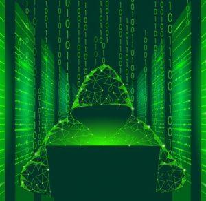 Identify DDOS