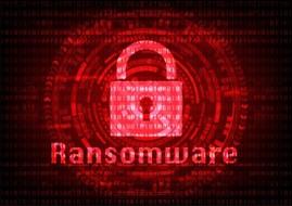 Petya_Petwrap Ransomware