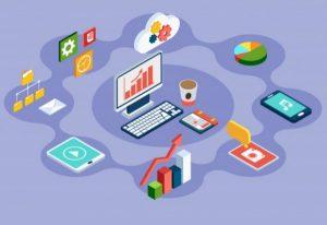 Web Hosting Resources