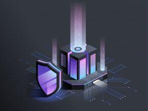 Buy Dedicated Server Virtual Private Networks