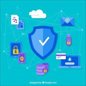 Managed Dedicated Server Security