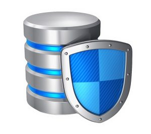 Backup and Data Security