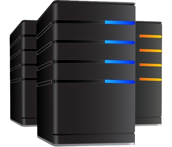 How To Enhance Dedicated Server Performance?