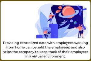 Implementing Virtual Desktop Infrastructure
