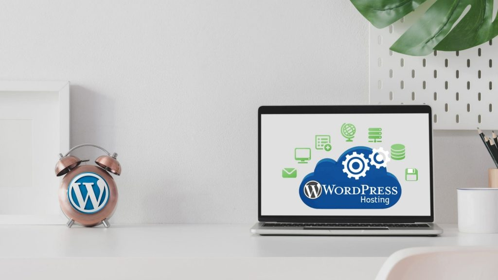 19 things you didn't know about WordPress Hosting