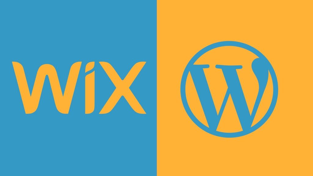 Wix vs WordPress: Which Is the Better Platform to Build a Website?